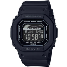 Casio - BLX-560-1DR - Azzam Watches