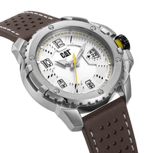CAT - DW.141.35.232 - Azzam Watches