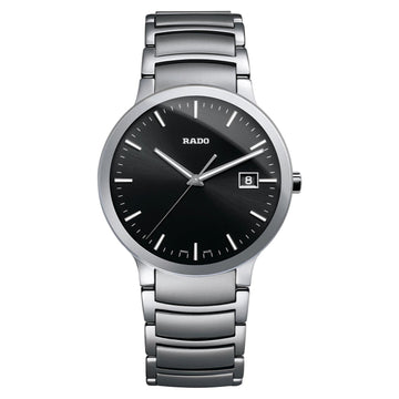 Rado - 115.0927.3.015 - Azzam Watches