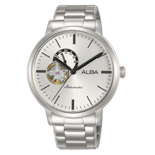 Alba - A9A003X - Azzam Watches