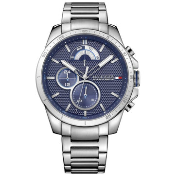 Tommy Hilfiger - 179.1348 - Azzam Watches