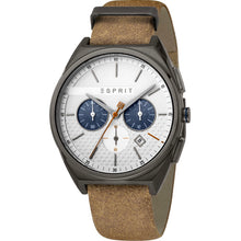 Esprit - ES1G062L0045 - Azzam Watches
