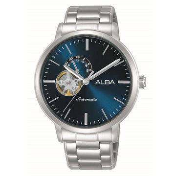 Alba - A9A005X - Azzam Watches
