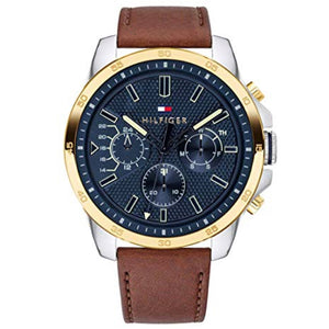 Tommy Hilfiger - 179.1561 - Azzam Watches