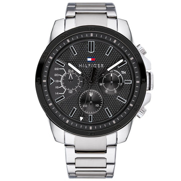 Tommy Hilfiger - 179.1564 - Azzam Watches