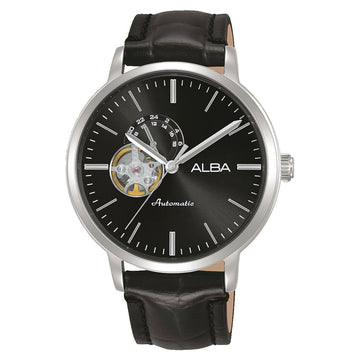 Alba - A9A011X - Azzam Watches