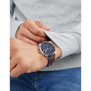 Tommy Hilfiger - 179.1487 - Azzam Watches