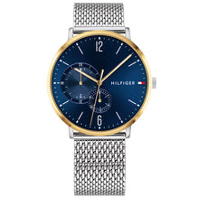 Tommy Hilfiger - 179.1505 - Azzam Watches