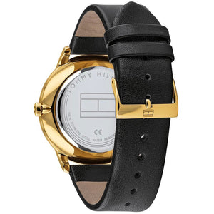Tommy Hilfiger - 179.1606 - Azzam Watches
