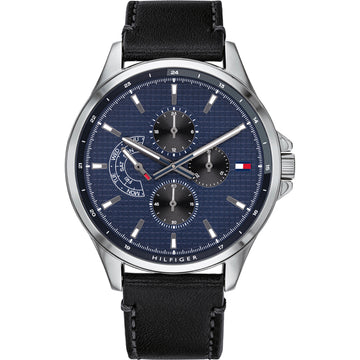 Tommy Hilfiger - 179.1616 - Azzam Watches