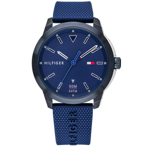 Tommy Hilfiger - 179.1621 - Azzam Watches
