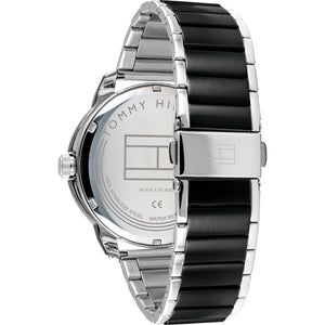 Tommy Hilfiger - 179.1619 - Azzam Watches