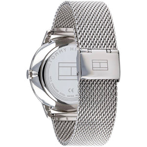 Tommy Hilfiger - 179.1610 - Azzam Watches