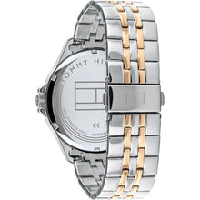 Tommy Hilfiger - 179.1617 - Azzam Watches