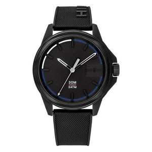 Tommy Hilfiger - 179.1624 - Azzam Watches