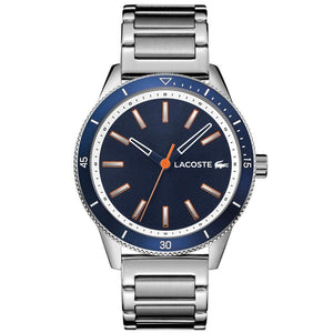 Lacoste - 2011014 - Azzam Watches