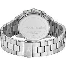 Lacoste - 2011081 - Azzam Watches