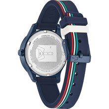 Lacoste - 2030028 - Azzam Watches