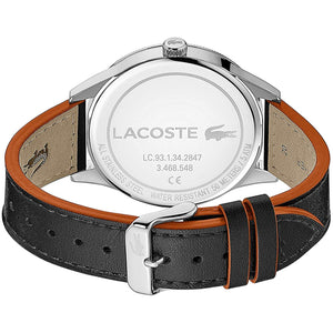 Lacoste -  2011019 - Azzam Watches