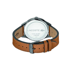 Lacoste - 2011021 - Azzam Watches