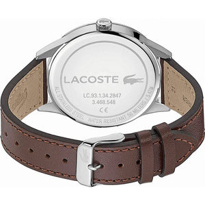 Lacoste - 2011040 - Azzam Watches