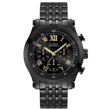 Guess - W1104G2 - Azzam Watches