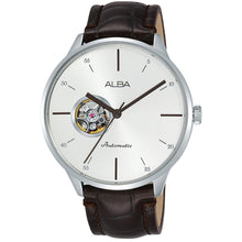 Alba - AU7021X - Azzam Watches