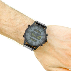 Fossil - JR1520 - Azzam Watches