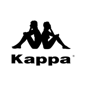 Kappa -    KP-1421M-D - Azzam Watches