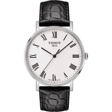 Tissot - T109.410.16.033.01 - Azzam Watches
