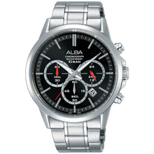 Alba - AT3B87X - Azzam Watches