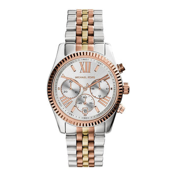 Michael Kors - MK5735 - Azzam Watches