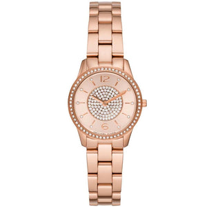 Michael Kors - MK6619 - Azzam Watches