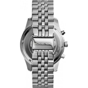 Michael Kors - MK8602 - Azzam Watches