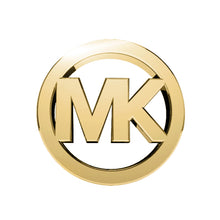 Michael Kors - MK3314 - Azzam Watches