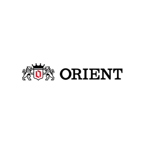 Orient - SGW0100CW0 - Azzam Watches