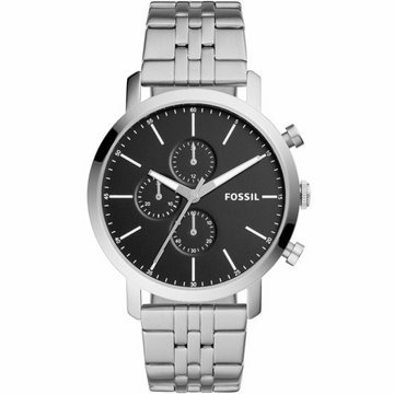 Fossil - BQ2328IE - Azzam Watches