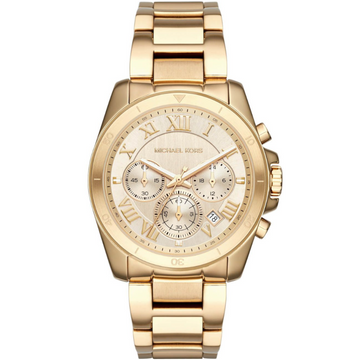 Michael Kors - MK6366 - Azzam Watches