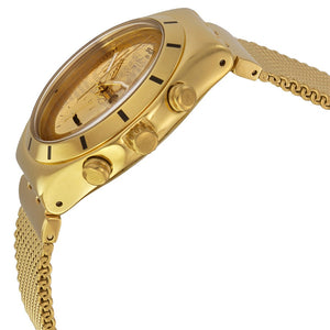Swatch - YCG410GA - Azzam Watches
