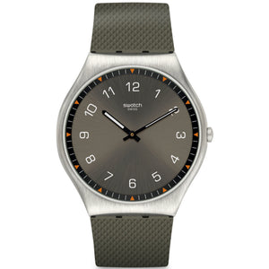 Swatch - SS07S103 - Azzam Watches