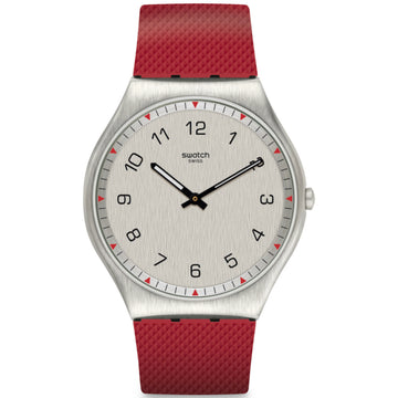 Swatch - SS07S105 - Azzam Watches
