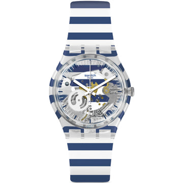 Swatch - GE270 - Azzam Watches