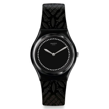 Swatch - GB320 - Azzam Watches