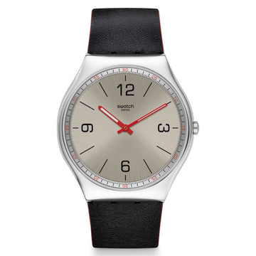 Swatch - SS07S104 - Azzam Watches