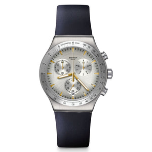 Swatch - YVS460 - Azzam Watches