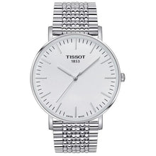 Tissot - T109.610.11.031 - Azzam Watches