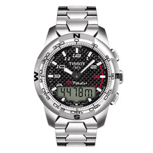 Tissot - T047.420.44.207 - Azzam Watches