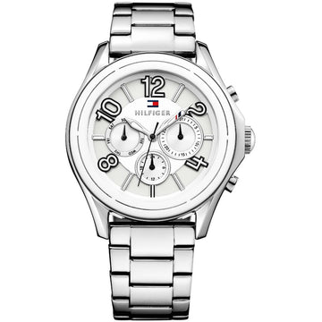 Tommy Hilfiger - 178.1650 - Azzam Watches