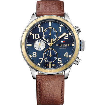 Tommy Hilfiger - 179.1137 - Azzam Watches