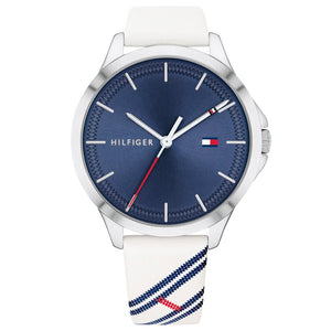 Tommy Hilfiger - 178.2089 - Azzam Watches